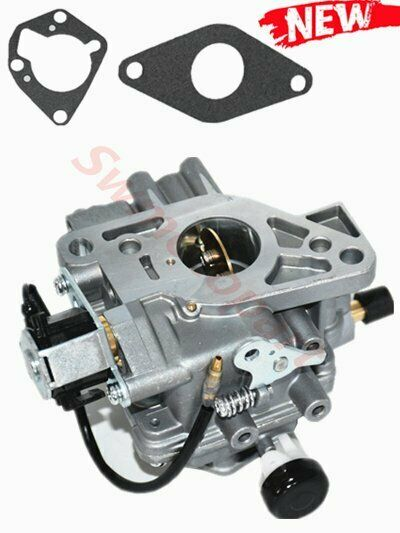 New Carburetor Fits For Kohler Part # [KOH][24 853 255-S]