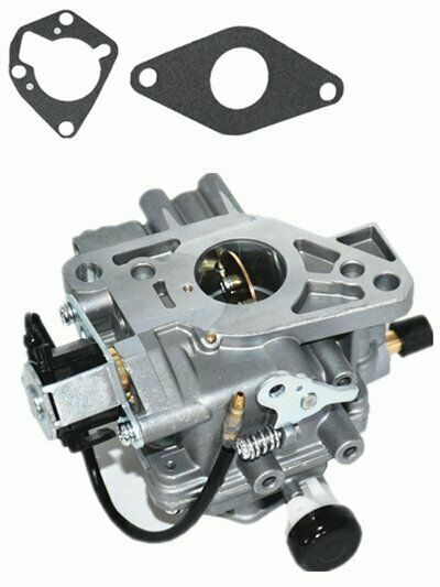 Carburetor Carb w Gaskets for Kohler CH18 18hp CH20 20hp CH22 20hp 24 853 32 S