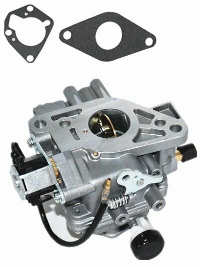 Carburetor Carb w Gaskets for Kohler CH18 18hp CH20 20hp CH22 20hp 24 853 32 S $33.78