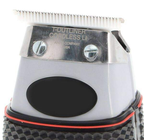 Omnicord T-outliner Ceramic blade (Cutting blade only)