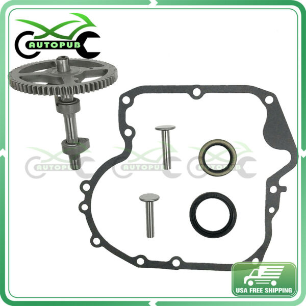 ✅For Briggs and Stratton 793880 Camshaft Replaces 793583 792681 791942 795102 $31.99