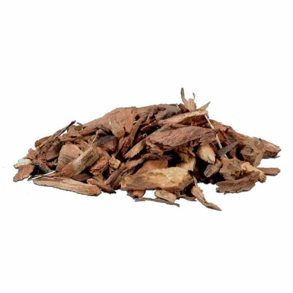 BBQ Smoker Natural Wood Smoking Chips CHOOSE Mesquite Hickory Apple or Cherry