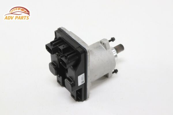 TESLA MODEL 3 RACK AND PINION STEERING GEAR MOTOR OEM 2017 2019 ✔️ $219.99