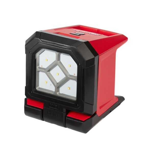Milwaukee 2365-20 M18 ROVER Mounting Flood Light - IN STOCK
