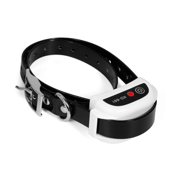 wireless fence pet dog waterproof containment system collar for all size dogs $36.99
