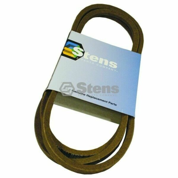 Stens 265-060 OEM Replacement Belt  Exmark 103-4014  ZTR with 60