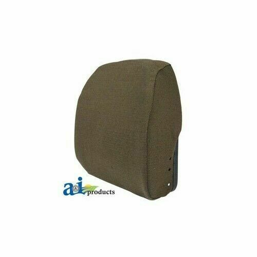 New Back Seat Cushion Made To Fit John Deere 4640 4840