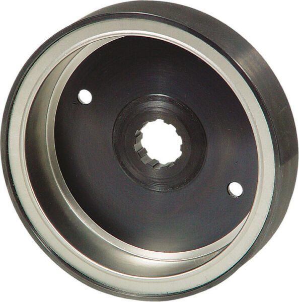 ELECTRIC ROTOR $177.42