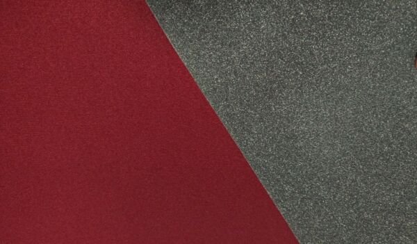 Auto One Automotive Upholstery Headliner Fabric 3 16quot; Foam Backing 60quot;W 12 Color