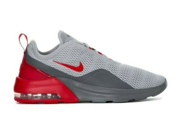 Nike Air Max Motion 2  Running Shoes Men's Size 8.5 10  11  11.5  12  13