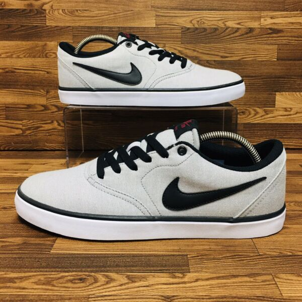 *NEW* Nike SB Check (Men's Size 11.5) Skateboard Athletic Sneaker Shoe