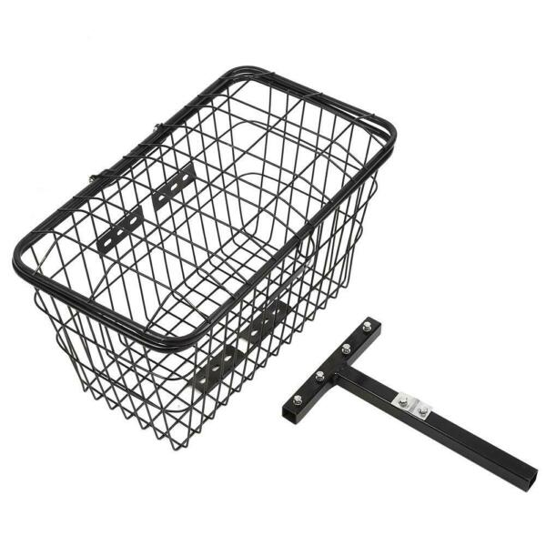 Mobility Scooter REAR BASKET Center SupportRear Basket Accessory $33.00