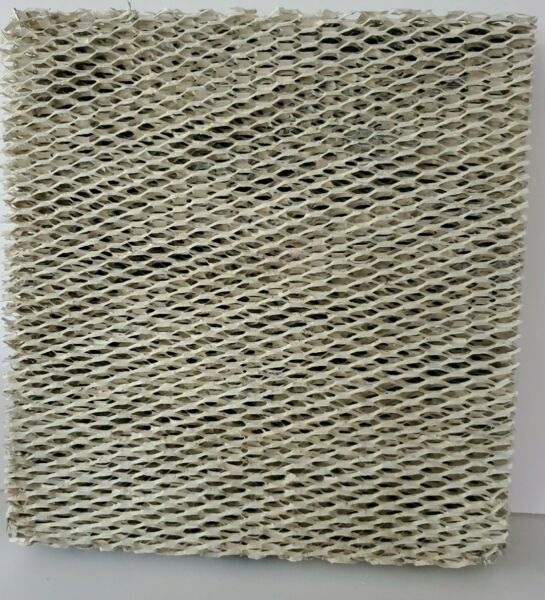 BestAir A10 Best Air Furnace Humidifier Evaporator Replacement Water Pad $6.00