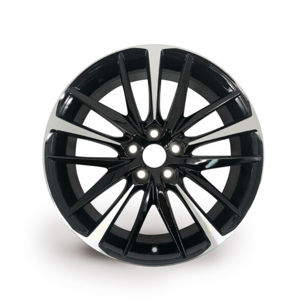 NEW 19quot; WHEEL FOR TOYOTA CAMRY 2018 2020 OEM quality Factory Alloy Rim 75222