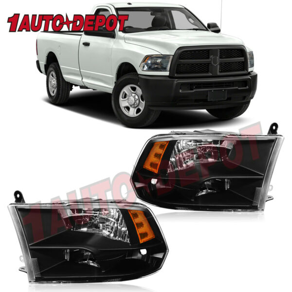 New Primed Front Bumper Cover for 2006 2007 Honda Accord 04711SDLA90ZZ