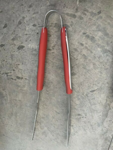 Cuisinart Grill Tongs BRAND NEW