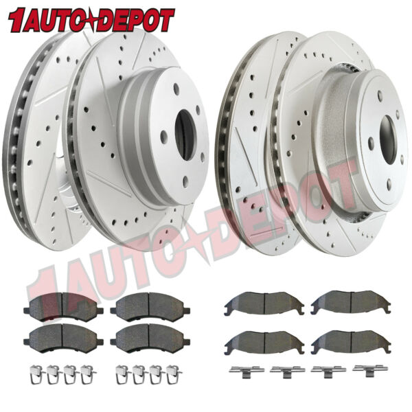Weize 12V 100AH Deep Cycle AGM SLA Battery for RV Solar System Camping UB121000 $174.99