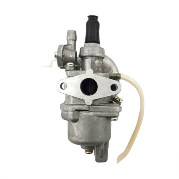 Carb Carburetors For 47cc 49ccEngine Parts Pockets Dirt Bike Mini Moto ATV QYJCA C $14.36