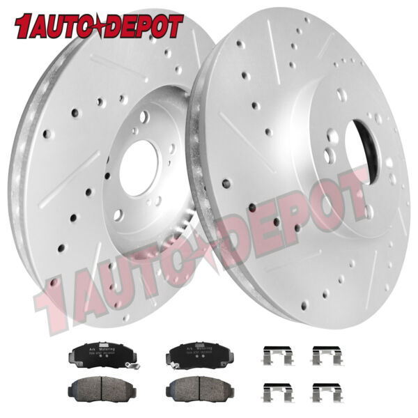 AGM Battery for Yamaha YZF R1 M YZFR1 2004 2005 2006 2007 2008 2009 2014 $22.99