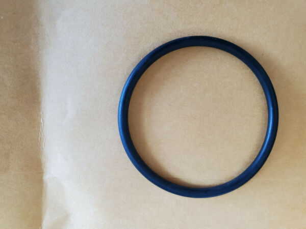 Delta RP23336 Large O Ring Under for All Monitor Series $6.75