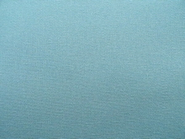 SUNBRELLA CANVAS MINERAL BLUE OUTDOOR UPHOLSTERY FABRIC 7 8 YARD @ $8.99 YD