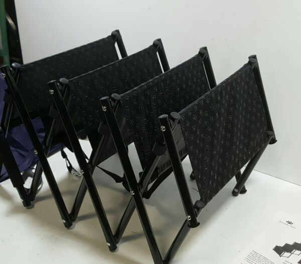 Pet Dog Car Step Stairs for Back Seat Side Entry