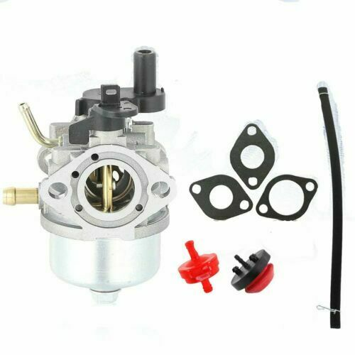 Replacement Carburetor for Toro CCR 3650 Snow Blower w R TEK 6.5HP Engine