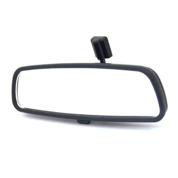 FOR PEUGEOT 304 305 RENAULT 9 11 INSIDE INTERIOR REAR VIEW MIRRORS Day and Night $47.71