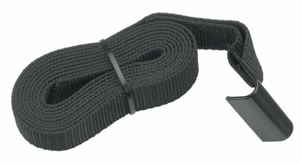 Saris Trunk Rack Strap with S hook 80 Length $14.95