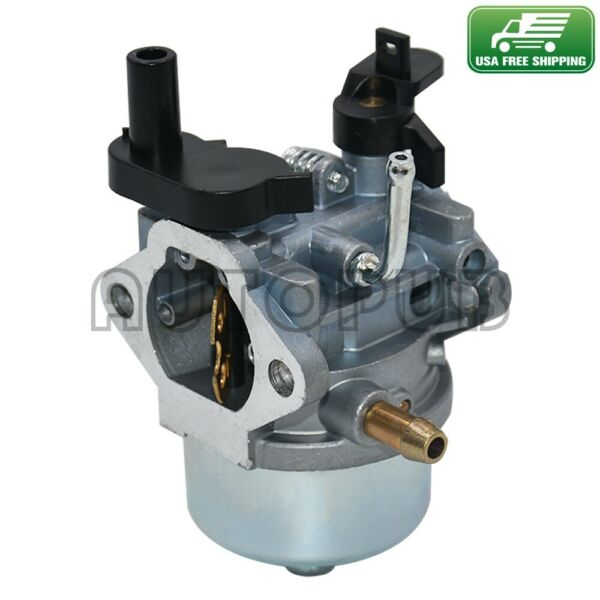 CARB FOR TORO CCR2450 CCR3650 POWERCLEAR LAWNBOY INSIGHT CARBURETOR SNOW BLOWER