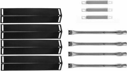 Replacement Parts Kit for Charbroil 4 Burner 463211512 463211513 463211514