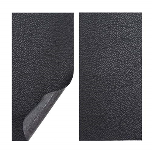 Leather Repair Kits for Couches and Cars Leather Repair Patches Super Thin kit