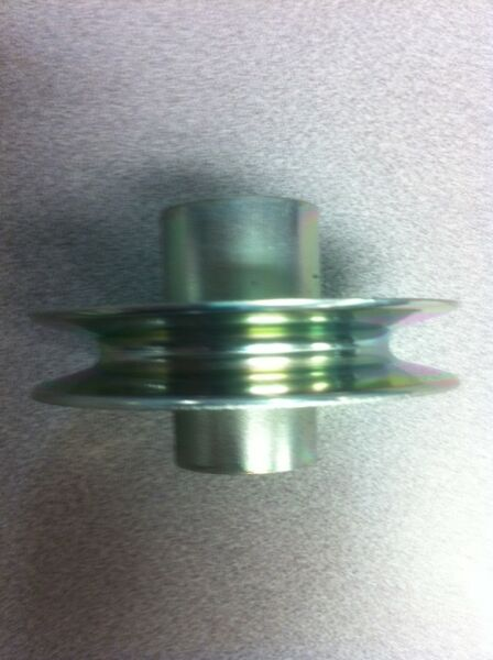 For MTD Engine Pulley 756 0978B