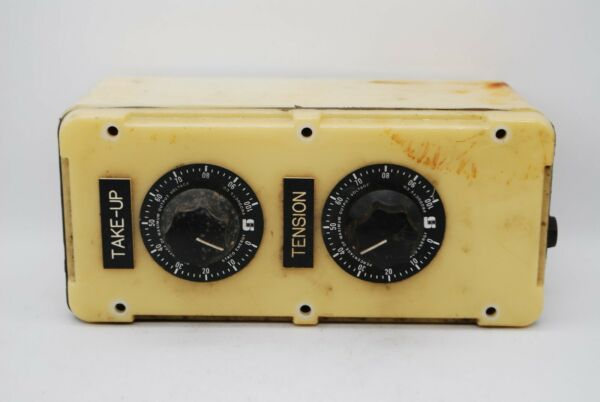 2 Staco Energy 171 Variable Transformers 120VAC Out: 0 120 0 132V1.75A