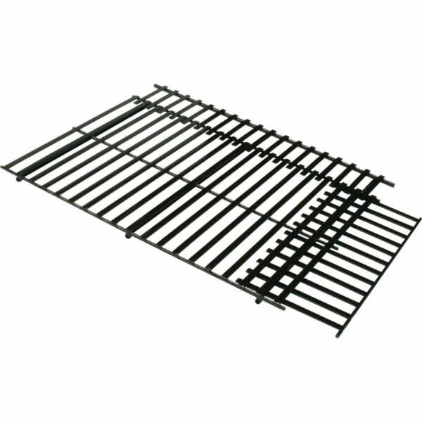 Adjustable Grill Grate 50335 1 Each