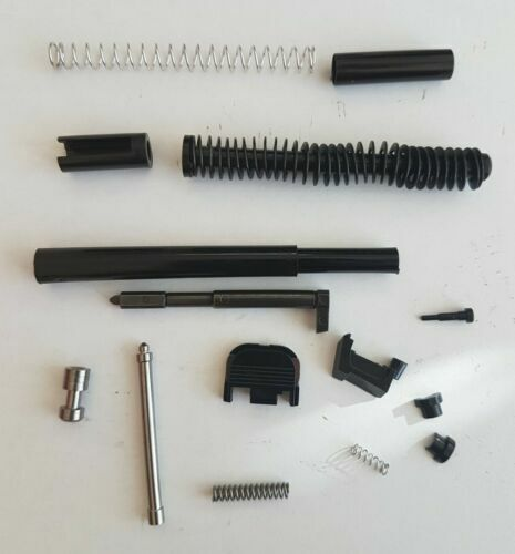 Upper Slide Parts Kit for Glock 19 23 $49.00