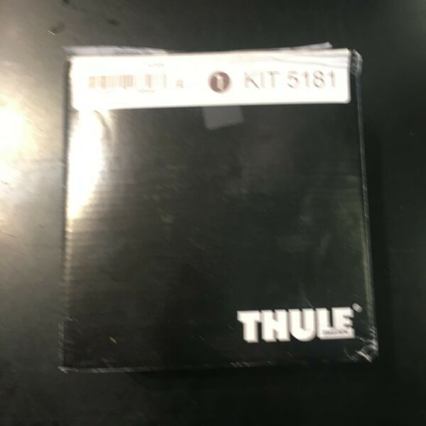 THULE Fit Kits assorted models $49.00