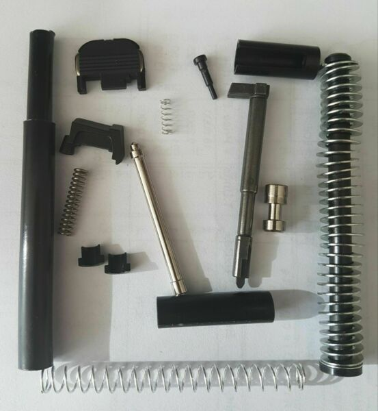 Upper Slide Parts Kit for Glock 17 22 $49.00