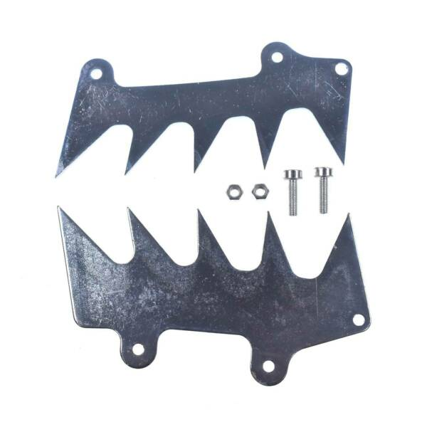 Bucking Spike Felling Dog fit STIHL MS260 MS261 MS270 MS280 MS290 MS291 H P New $10.99