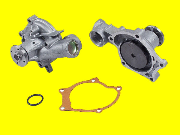 _for_Expo_Galant_Summit__Water Pump__nEw_for Mitsubishi_for Eagle_Engine Cooling