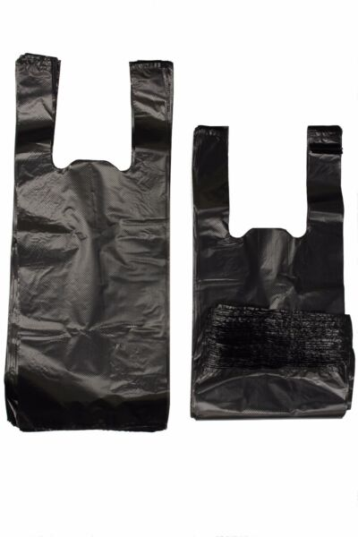 1000 SCENTED DOG PET PICK UP POOP CLEAN UP WASTE BAGS EZTIE HANDLES MADE IN USA $30.49
