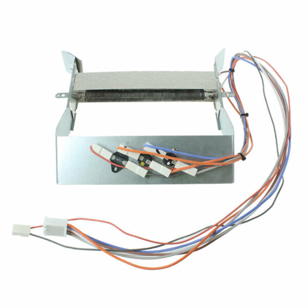 Genuine Hotpoint TCD970 TCD980 TCL770 TCL780 Tumble Dryer Heater Element GBP 38.25