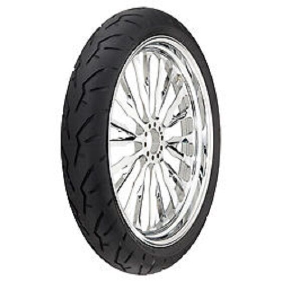 PIRELLI NIGHT DRAGON 8090-21 MH90-21 FRONT TIRE HARLEY DYNA SOFTAIL SPORTSTER