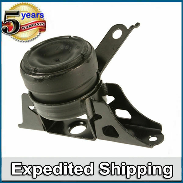 Right Engine Motor Mount 4254 For 2006 2008 2009 2010 2017 Toyota Yaris 1.5L NEW $33.65