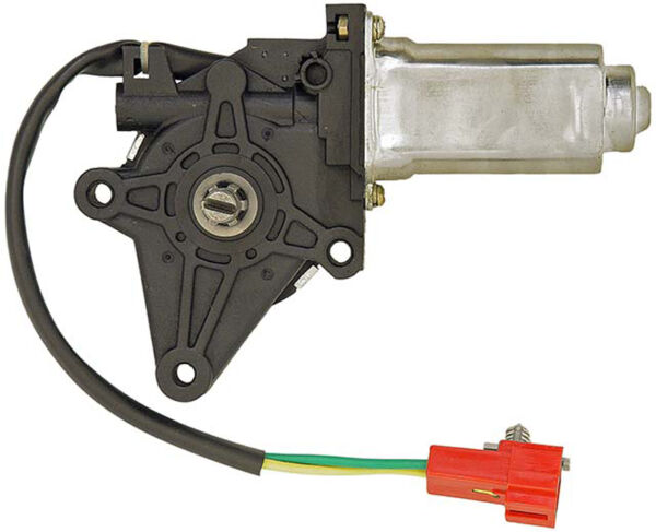 NEW Power Electric Window Lift Motor LH FRONT / FOR LISTED CHRYSLER VEHICLES