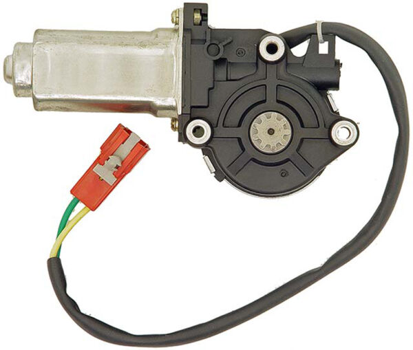 NEW Power Electric Window Lift Motor RH / FITS LISTED DODGE & CHRYSLER VEHICLES