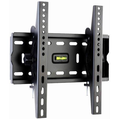 LCD LED TV Wall Mount 24 27 28 32 37 39 40 42quot; for Samsung Vizio LG Sony Sharp $13.95