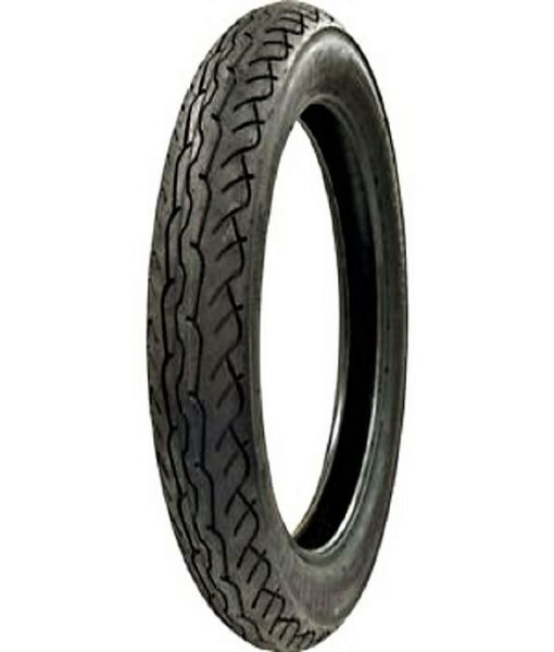 PIRELLI MT66 FRONT TIRE 8090-21 HARLEY SPORTSTER DYNA WIDE GLIDE SOFTAIL FXLR