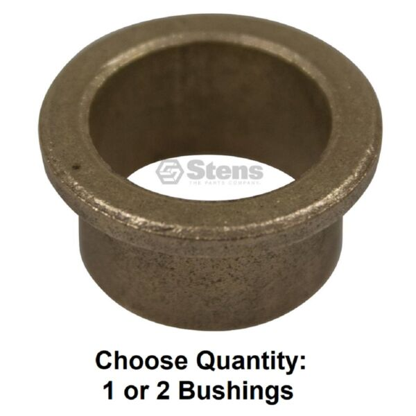 Snowblower Axle Bushing Fits Ariens 05503000 55030 5503000 Two Stage 24