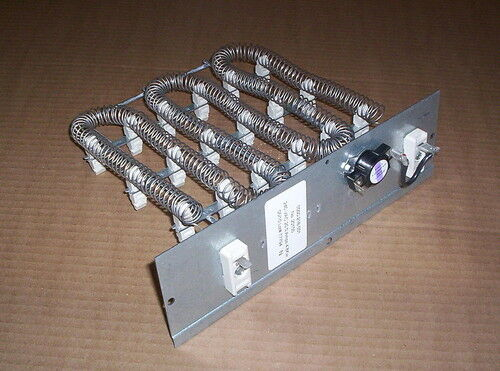 # 3500 406P 5.6kw Heating Element Strip Coleman Evcon Electric Furnace 3500.406P $114.99